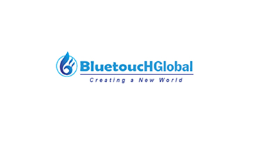 Bluetouch Global