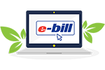 Cable T.V. Online Billing Software